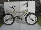 "Cool 20"" parle Mini vélo BMX Freestyle (AOK-BMX016)"