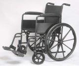 فولاذ دليل استخدام, اقتصاد, كرسيّ ذو عجلات, يثبت, ([يج-ك101-1])