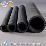 Usura che resiste ai fasci di ceramica del carburo di silicone di Sic/tubi quadrati