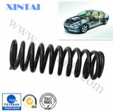 Premier constructeur de la Chine de Different Coil Compression Spring