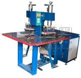 Machine van het Lassen van de Hoge Frequentie van Shenzhen de Plastic