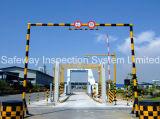 화물과 Container Vehicle Inspection System