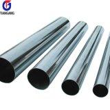 Tubazione dell'acciaio inossidabile del fornitore Tp310s della Cina