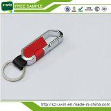 Conector mini USB Memory Stick 32GB