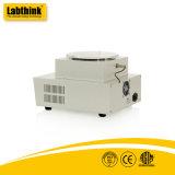 Le PVC et PET Machine d'essais de rétrécissement de la chaleur
