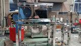 Mezclador de servicio pesado, uso intensivo de la batidora (ACE-WLDH-0952)