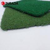 Kunstmatig Gras/Synthetische Gras Golf&Sports van de Installatie 28stitches van het Gras het Gemakkelijke