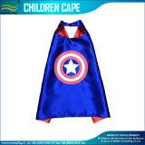 Супер герои капитана Америки Кейп (J-NF03F06021)