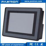 """勝利。 OEMの容量性タッチ画面が付いているセリウム6.0システム5 """" LCDのパネルHMI"""