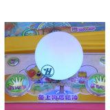 Abzahlung-Fischen-Säulengang-Spiel-Maschine für Verkauf (ZJ-FM-06)