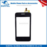 Ot4009接触Digtizerの置換のための携帯電話の接触