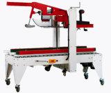 Mastic de colmatage automatique de carton de machine de Taping de cadre