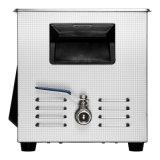 10L 디지털 기계 세탁기술자를 정리하는 직업적인 의학 초음파와 치과 진료소