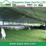 500 de Tent van de Partij van het Huwelijk van mensen voor de Fabrikant van de Tent van de Verkoop