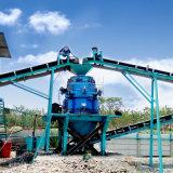 Gute Leistungs-Stein-Kegel-Zerkleinerungsmaschine für Verkauf