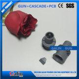 Equipo para pintura en polvo 390310 C4 Cuña protectora