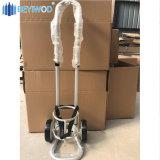 10L 20L 40L cilindro de aço oxigénio Carrinho/carrinho