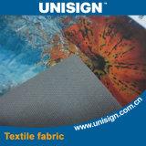 Lona de algodão impermeável colorido (UOC260M)