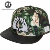 Moda Flat Bill New Style Era Sports Snapback Cap