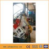 CNC de Machine van de Hoek voor Toren