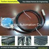 Piezoelektrischer Digital-Wasserspiegel-Fühler/Übermittler