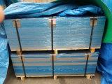 Stainless laminado Steel Sheet (410S)
