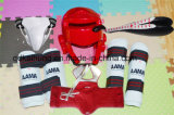 Strumentazione di addestramento di arti marziali di alta qualità/strumentazione del Taekwondo/protezione di Tekwondo