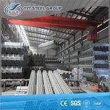 Todo Tyt Venta 20mm a 113mm de tubo y tubo de acero galvanizado