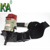 Cn80 Pneumatic Power Wire Clapet à bobines assemblées