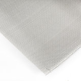 Площадь из нержавеющей стали из проволочной сетки для фильтра