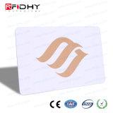 Ntag203를 가진 튼튼한 고주파 RFID 대중 교통 카드