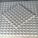 音響泡の音響の壁パネル