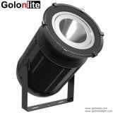 Accesorio de iluminación LED de exterior impermeable IP67 Ciudadano Lumileds SMD Meanwell proyector LED 500W