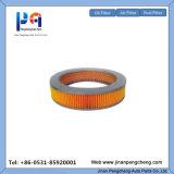 Автоматический воздушный фильтр 13780-78100 автомобиля с PU сетки или металлом