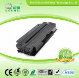 Cartucho de toner de la impresora compatible para Samsung Mlt-D103s
