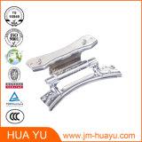 Precisão de alumínio / aço inoxidável / estampagem em chapa metálica