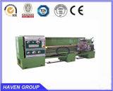CS6140X2000 máquina de torno mecánico