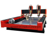 1325 Heavy Duty Stone CNC Router Machine