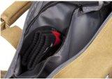 Los bolsos de Duffle de la lona de los hombres venden al por mayor Sh-16031608