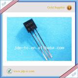 Transistor Bc547 da qualidade de Hight novo e original