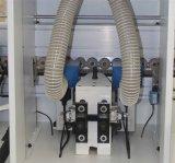 O PVC Auto Orladora Bander da Máquina com aparador de canto da placa de MDF de máquinas para trabalhar madeira