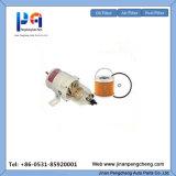 Фильтр 500fg сепаратора воды топлива в топливной системе Racor