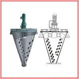 Винт Verticle порошок смесителя/ спираль химического электродвигателя смешения воздушных потоков