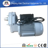 AC単一フェーズ220Vの小型電力モーター