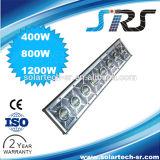 400W 800W 1200W puede el alumbrado público solar de Adjustableled (YZY-LL-035)