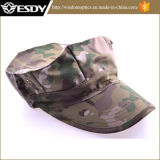 Cp Camo Outdoor Sports Men Tactical Visors Baseball CAP