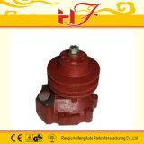Mtzの水ポンプOEM 240-1307010A
