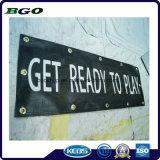 Печатание цифров знамени сетки стойки индикации PVC (1000X1000 12X12 270g)