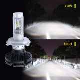12000LM de luces LED coche H4 H1 H11 H4 H7 9006)