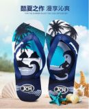 Оптовая торговля на пляже Flipflops комфорт тапочки